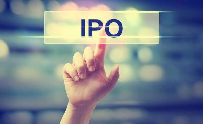 How IPO Works in Hindi