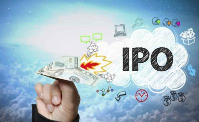 Invest in IPOs Hindi