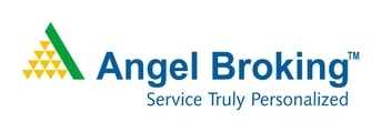 angel_broking_logo