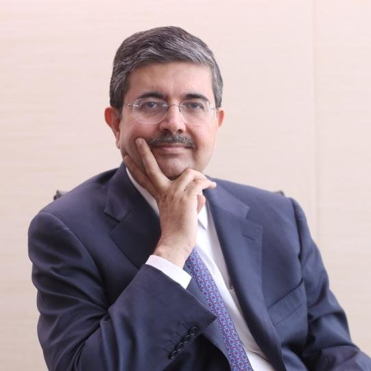 Kotak Securities Review