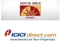 Aditya Birla Money Vs ICICI Direct
