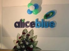Alice Blue Online Review