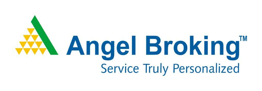 Best Stock Brokers for Options Trading Angel Broking
