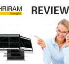 Shriram Insight