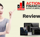 Action Financial Review