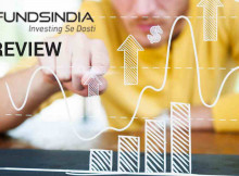 FundsIndia Review