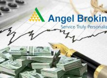 Angel Broking Research