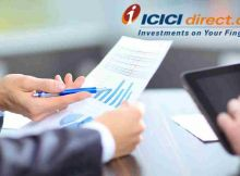 ICICI Direct Research