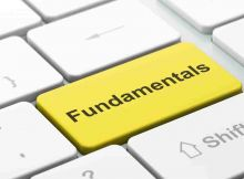 Fundamental Analysis Tools
