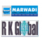 Marwadi Shares Vs RK Global