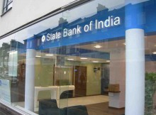 SBI Securities Review