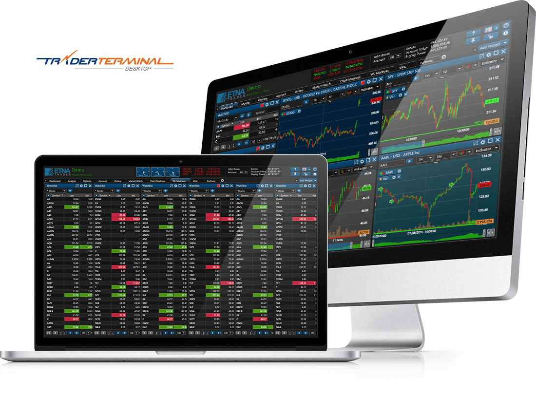 Free option trading software india download